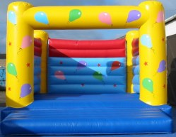 adult, bouncy castle hire DORSET,dorchester ,blandford,dorset,sherborne,weymouth