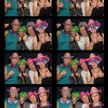 photo booth hire dorset