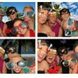 photo booth hire weymouth , dorchester and bournemouth photo booth hire