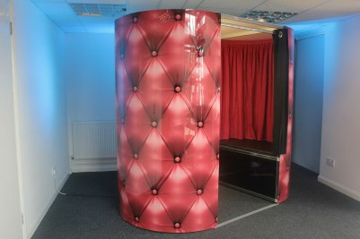 photo booth hire dorset,devon ,somerset and wiltshire