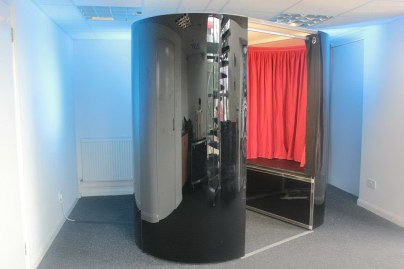 fun portable photo booth hire in somerset , dorset, devon wiltshire and hampshire